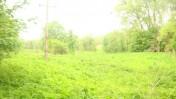 gospodarstwo rolne zach-pom. okolice Pyrzyc