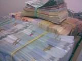 Bereitstellung von Finanzmitteln
