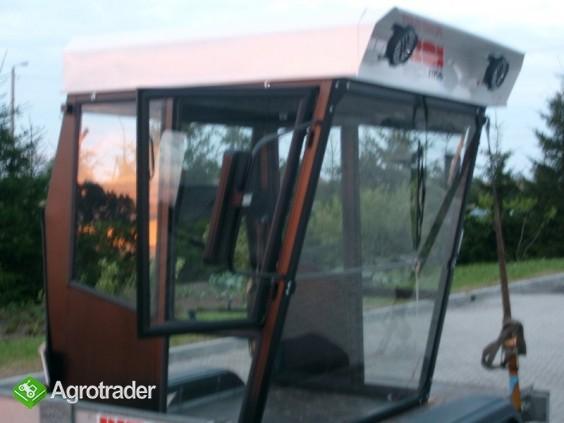 Claas DOMINATOR - NOWE - zdjęcie 2