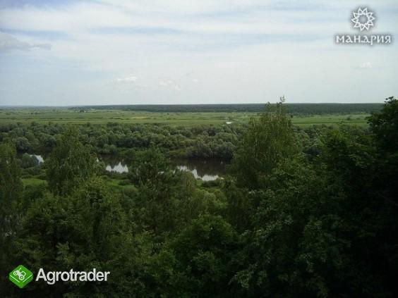 Ukraina.Gospodarstwo rolne, 800ha z zabudowaniami - zdjęcie 3