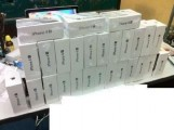 for sales Brand new Apple iphone 4s 64GB cost $350