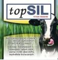 Zakiszacz biologiczny TOPSIL