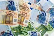pożyczanie pieniędzy szczególnie pilne dla poważny