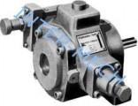 Pompa Racine PSV-LSCO-40HRM