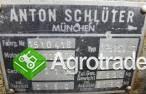 Schlüter Schlüter 1500TVL - 1982
