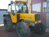 Landini 7880 - 1996  SPRZEDANY
