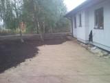 Usługi ogrodnicze trawniki, ogrody, nawadnianie