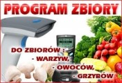 Program Zbory Mbest - program do kontroli zbiorów