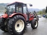 Zetor T9540 - 1997