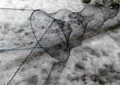 sprzedaż sieci rybackich