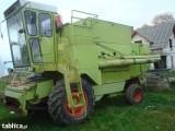Claas Dominator 85 - 1980