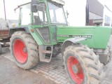 Fendt LSA 309 - 1990