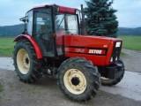 Zetor 9540 - 1998
