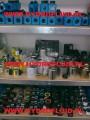 Cewki rozdzielacza VICKERS H02124629D1