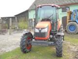 Kubota M7040 - 2011