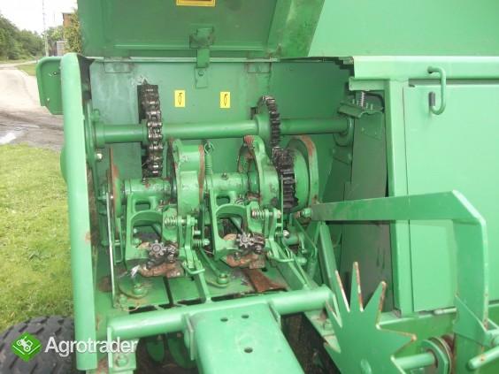 Sipma Z-224/1 - 2007 - zdjęcie 1