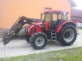 Zetor forterra 12441 + trac-lift 360 - 2009