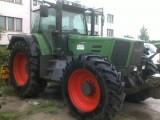 Pronar 82, 82sa, 1025, 1221 lub Belarus - 2000 - 2012