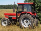 Case IH International 844s - 1983