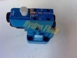 Zawór KX(C)G-6/8-250, KX(C)G-6/8-330 - VICKERS