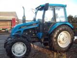 Pronar 82A - 2004