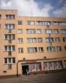 Lwówek Śląski sprzedam mieszkanie w Rynku 48m2
