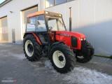 Zetor Kupie Traktory Prasy Przyczepy Beczki 664-172-275 - 20002