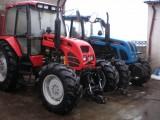Pronar 82a, 1025, 1221, Belarus lub Farmer F-8244, F-10244 - KUPIĘ