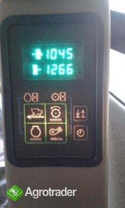 John Deere 1450 CWS - 2005 - zdjęcie 1