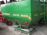 Amazone ZA-M MAX - 1995 - 2500