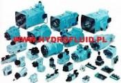 :::pompa Denison{oryginał}Hydrofluid tel 781118827