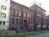 KAMIENICA komercyjna 940m2, w centrum  BYTOMIA sprzedam