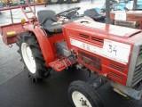 Traktory kubota, Iseki, hinomoto, hako,mitsubishi