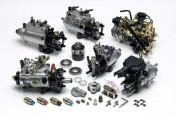 Regeneracja silników i pomp hydraulicznych Łódź