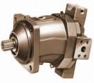 Rexroth silnki hydrauliczne A6VM107HA1U2/63W-VZB020A SYCÓW