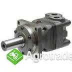 Oferujemy silnik Sauer Danfoss OMV500; OMV800; OMS100; GoldFluid - zdjęcie 5