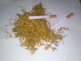 idealny tytoń 75 zł