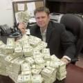 Darlehen Geld zwischen bestimmten in 48 Stunden