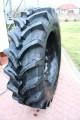 Opona 300/70R20 110A8 Petlas Ta-110 Rwie Ziemię