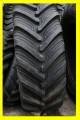 Opona 650/65R38 154A8 Point 65 Taurus Grup Michelin , nowa z gwarancją