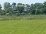 Karzcino, okolice Słupska, grunt rolny, na sprzedaż, 4,63 ha, 278 000