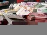 oferują pożyczki pomiędzy szczególności Polski. zadzas