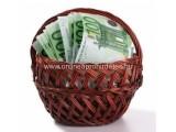 DOMs.Henri.Fernand@gmail.com  Hello úr/asszony Pénzügyi támogatás bec