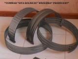 SITA sito  DO ŚRUTOWNIKA RB-1.3 szczelinowe *TOMMAR* producent