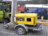 Maszyny budowlane - polecamy