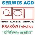 Serwis zmywarek Skawina tel.508-803-962