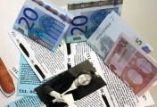 Oferta pożyczki bez kosztów