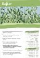 Kwalifikowane nasiona siewne owies Rajtar C/1