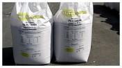 Sól potasowa K60 - big-bag 48t