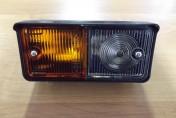 Lampa przednia lewa/prawa URSUS C 330, C 360, C 385